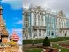 russland-zarenmetropolen-moskau-petersburg