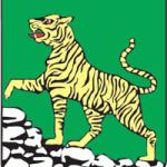 Coat_of_Arms_of_Vladivostok_Primorsky_krai_2001-150x150