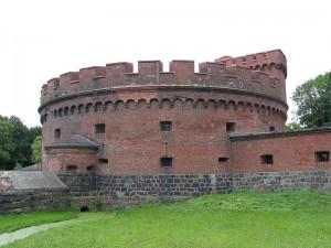 Dohna_Turm_mit_Bernsteinmuseum