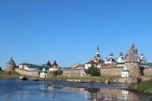Solovki_Karelien (1)