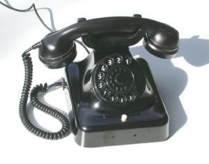 Telefon04_1