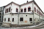 Moskau: Insidertipps