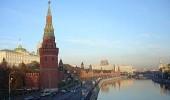 Eindrücke und Tipps von Katrin Gross-Hardt von ihrem letzten Moskau-Besuch